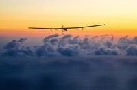 Solar Impulse World Alliance for Clean Technologies.JPG.scale.LARGE